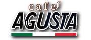 郡上八幡から30分!せせらぎ街道沿いの喫茶・軽食 ライダーズカフェ アグスタ